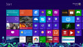 Windows 8 Pro Customer Review