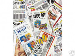 Top 5 Free Grocery Coupon Sites
