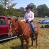 Jmillis2006 profile image