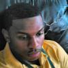 youngpoet28 profile image