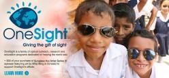 OneSight/H.O.W.