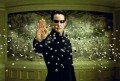 The Dreaming Reality - An essay on The Matrix movie and the philosophical debate of reality and illusion