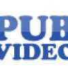 pubrooms profile image