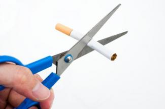 Put an end to this bad habit now!