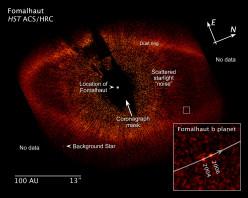 Which Planet Is Nibiru Planet X?  Hercolubus, Formalhaut b, Nemesis, Elenin, Wormwood, Tyche?