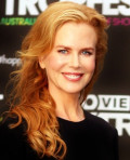 Nicole Kidman Makeup Tips
