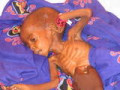 Children.org - Saving our Poverty Stricken Children