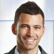 yassinm profile image