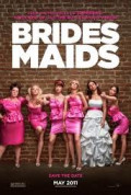 Review of the Films: Bridesmaids