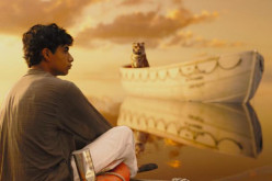 Movie Reviews: Life of Pi