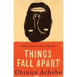 Chinua Achebe's Things Fall Apart:  Analytical Essay