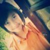 Nadiva Ayu profile image
