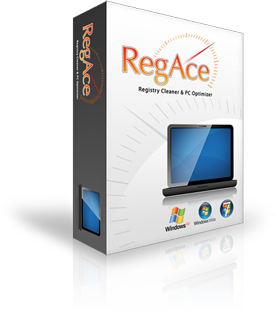 RegAce System Suite