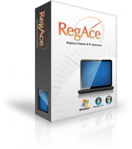 RegAce System Suite