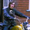 Gearhead-Dave profile image