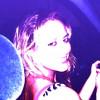 EuroNinila profile image