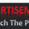 Beware: Advertisements!!!