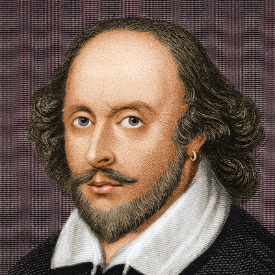 Phrases like Carpe Diem (seize the day) Respite Fine (Look to the End) and Noses Ipsem (know yourself) were in vogue during the Renaissance when William Shakespeare was alive.