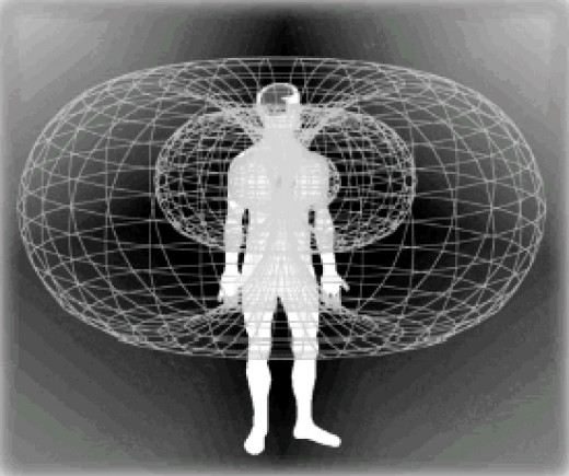 The Heart's Electromagnetic Field