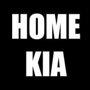 homekia profile image