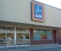 The Best Grocery Stores in Atlanta, Georgia