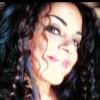 MissPersia profile image