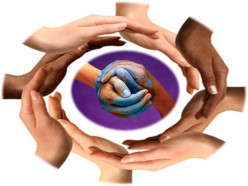 Joining Efforts for a Better World with H.O.W.