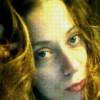 Truth Climber profile image