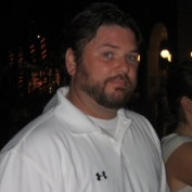 FreddyCaple profile image