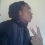 Nerdu Paroh profile image