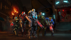 What is your favorite class in XCOM: Enemy Unknown?