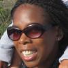 TThomasson profile image