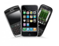 Where Should I Buy My Cell Phone? Direct Dealers Vs. Authorized Dealers