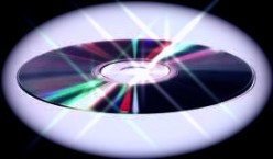 How to Use Windows Media Player to Burn CDs