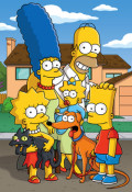 The Simpsons: A Short Summary of Every Episode in Season One