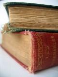 How to Easily Write a Book