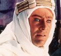 Was Lawrence of Arabia a Hero?