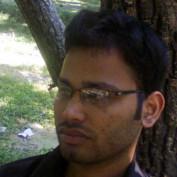 rainbd profile image