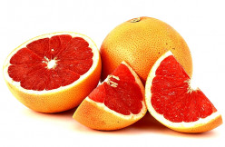 Grapefruit Interaction with Drugs Triggers Drug Overdose Risks