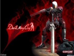 The Original Dante