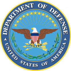 The United States Armed Forces - An Overview