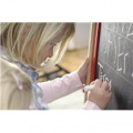 How To Provide A Successful Preschool Learning Environment