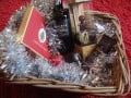 Give Personalised Christmas Gifts