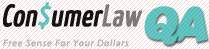 Contact ConsumerLawQA to answer all your questions.