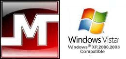 Malwarebyte's Anti-malware v1.46