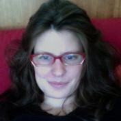 Dannie Rae profile image