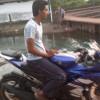 irshadk profile image