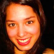 Astra Nomik profile image