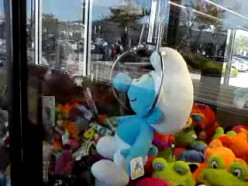 how to win the claw machine every time