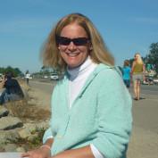 Kristin OHara profile image